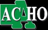 Logo AchoValle